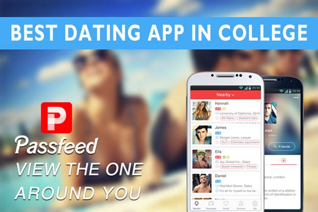 Dec 2016. We began our analysis by looking at dating app market share (in terms of American iOS and Android users) of twenty of the most popular dating.