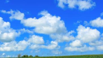 Dallo Clouds