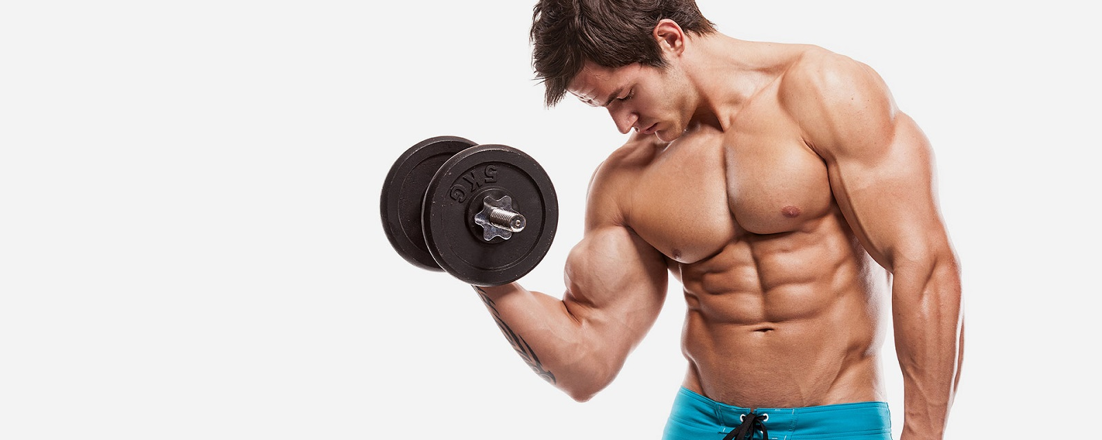 High Quality Bodybuilding Supplements