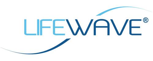 Modern Wellness with LifeWave