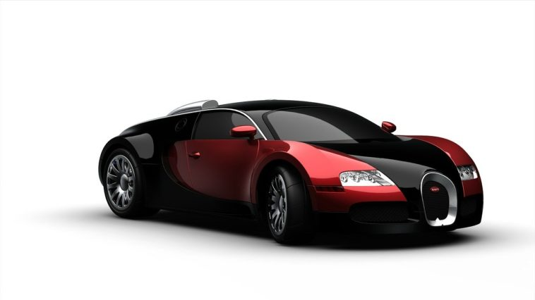 Benefits of a Car Wrap Over Painting Your Vehicle