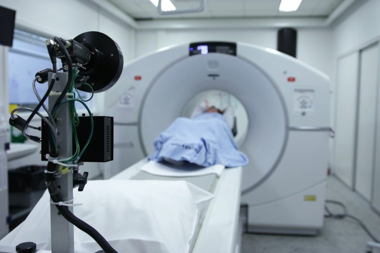 3 Reasons You May Need a Head Scan