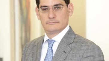Juan Monteverde Speaks on Legal Specialties
