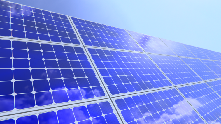 5 Benefits of Installing Solar Panels In Your Home