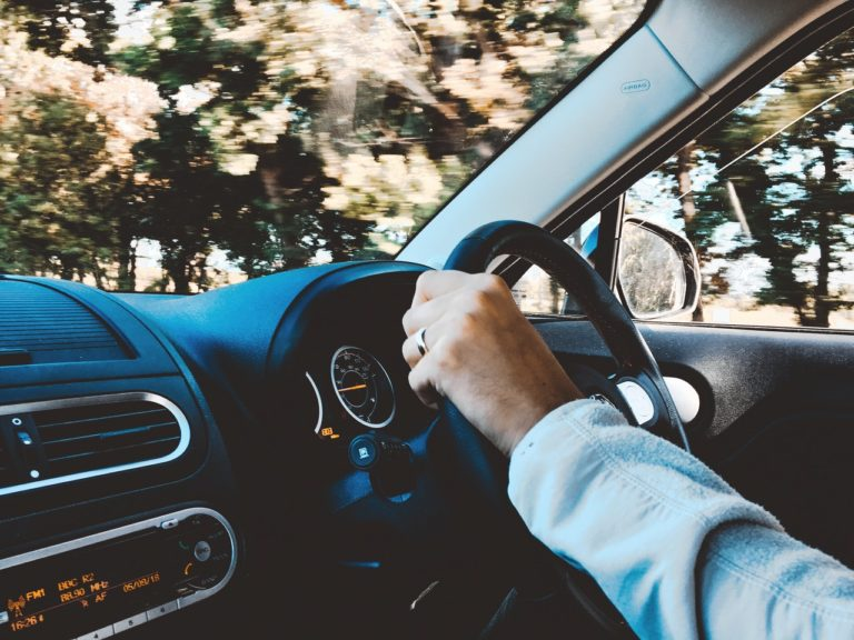 3 Things That Can Go Wrong On A Road Trip And How To Avoid Them