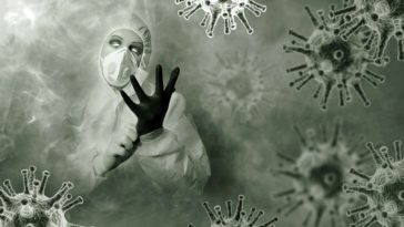 6 Tips for Driving During Quarantine