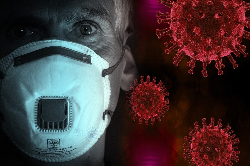 6 Marketing Tips and Resources During the Coronavirus Pandemic