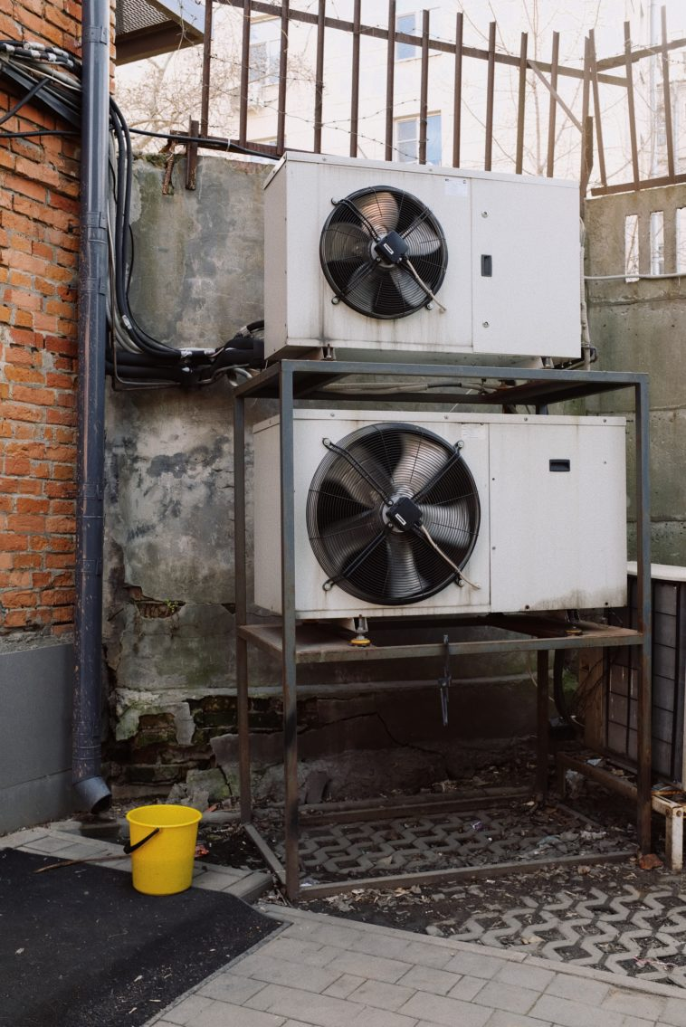 Tips to Maintain Your HVAC Unit and Avoid Repairs