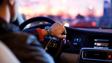 6 Tips for Searching for a New Car While Social Distancing