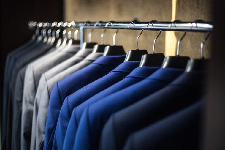 5 Great Laundry Room Organization Tips
