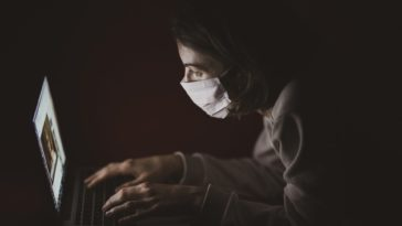 5 Tips for Planning Your Days During the Pandemic