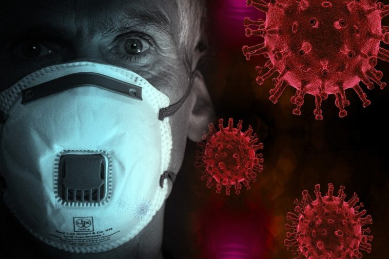 6 Tips for Avoiding a Relapse During the Pandemic