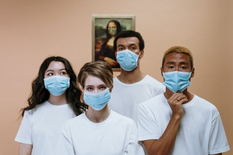 How You Can Give Back to Nurses During the Pandemic
