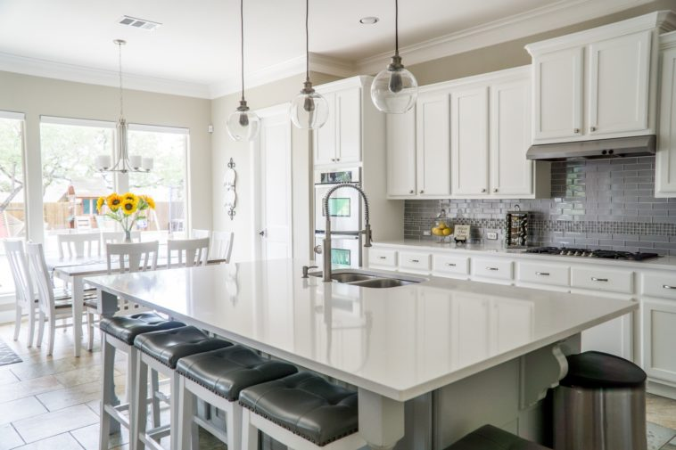 5 Accessible Home Design Ideas