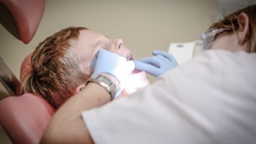What to Do If You Have a Dental Emergency During the Pandemic