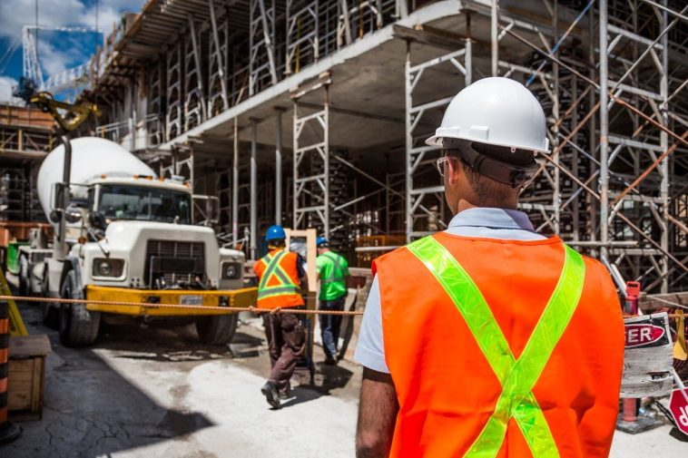 5 Tips for Getting Your Construction Loan