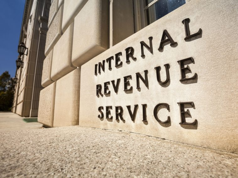 What To Know About IRS Appeals