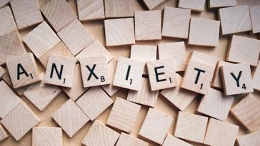 How to Manage Your Anxiety During the Pandemic