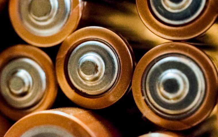 The Importance of Battery Watering