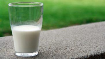 Healthy Ways to Increase Milk Supply