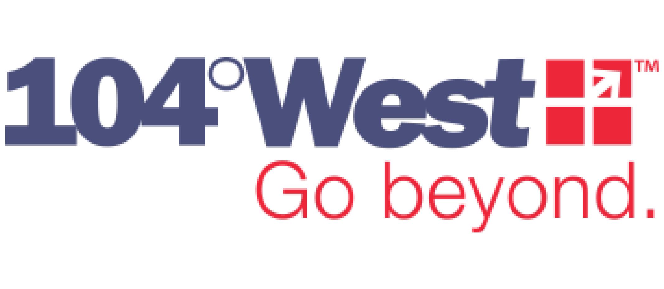 104 West Partners Logo