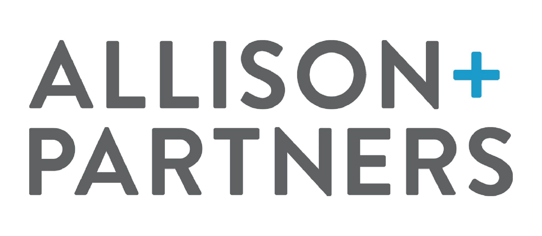 Allison & Partners Logo