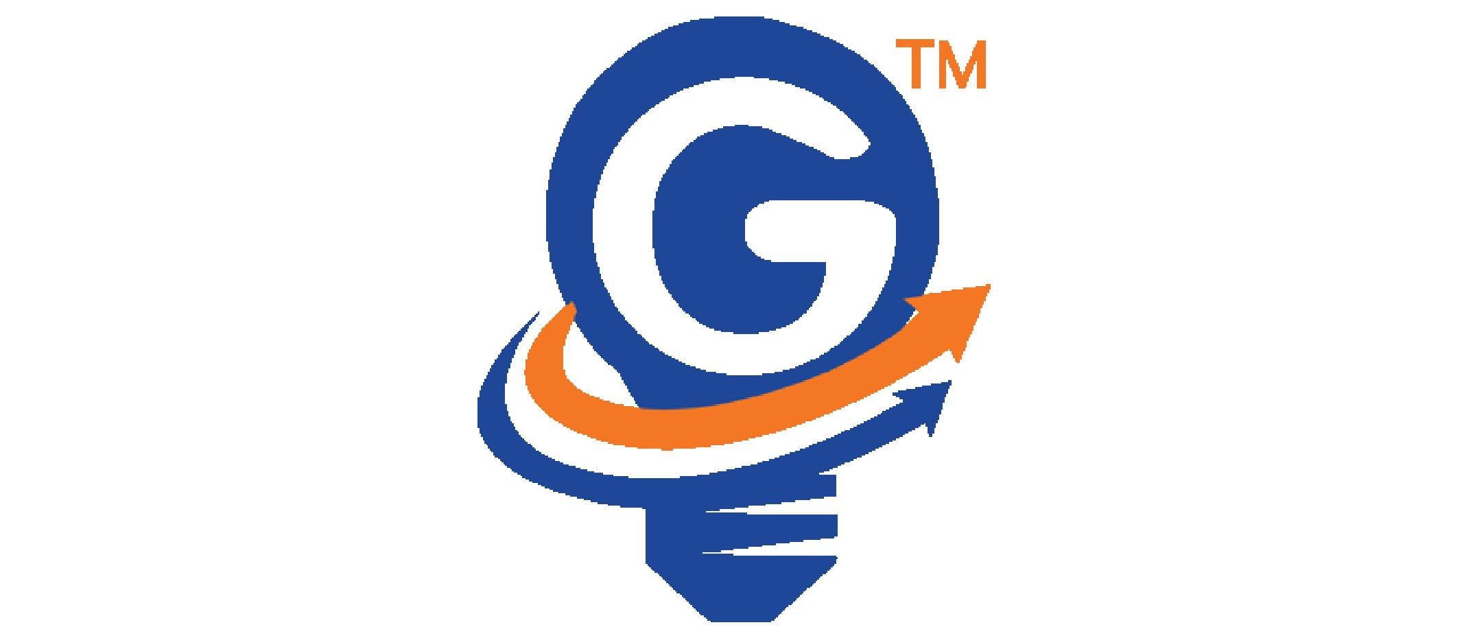 Gvate Logo