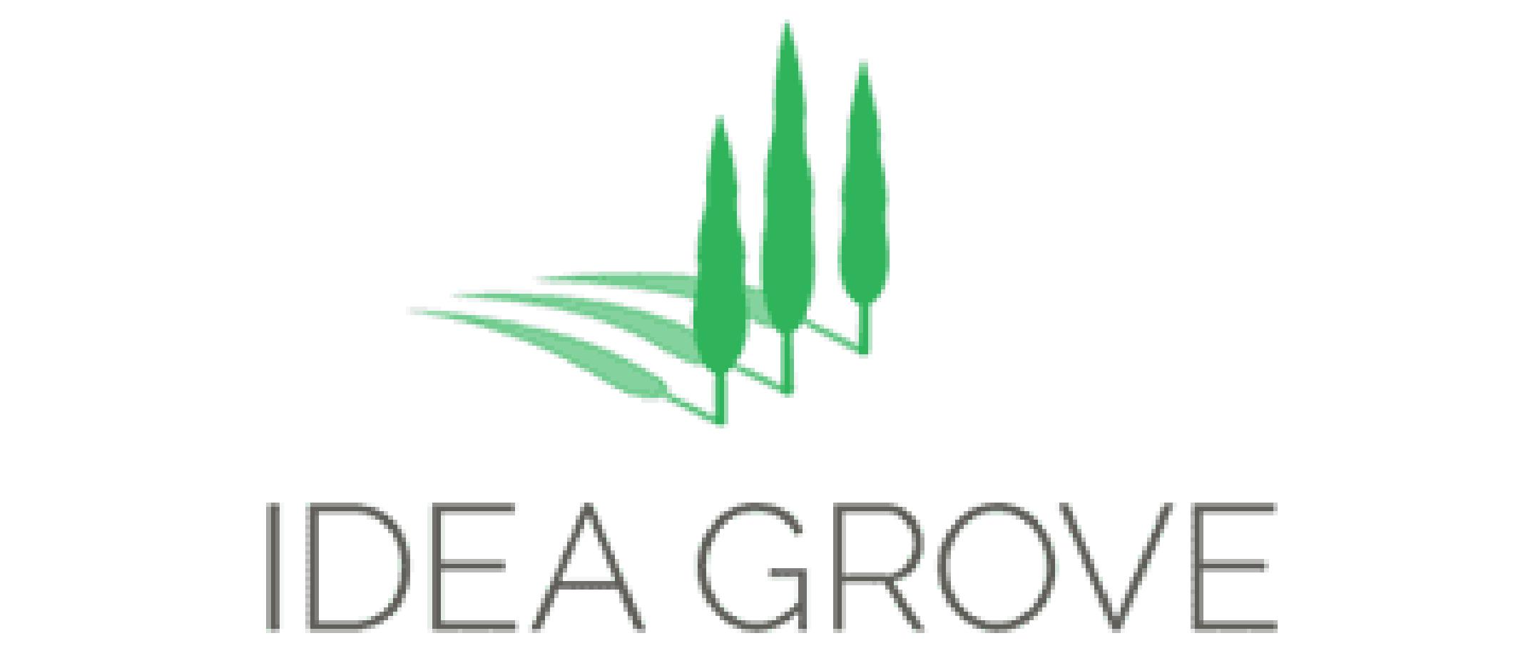 Idea Grove Logo