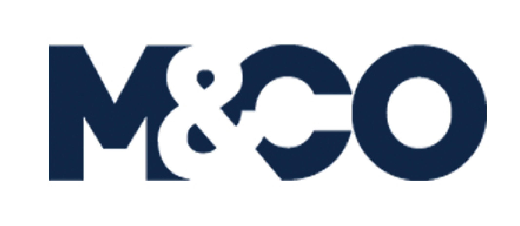 Monteith & Company Logo