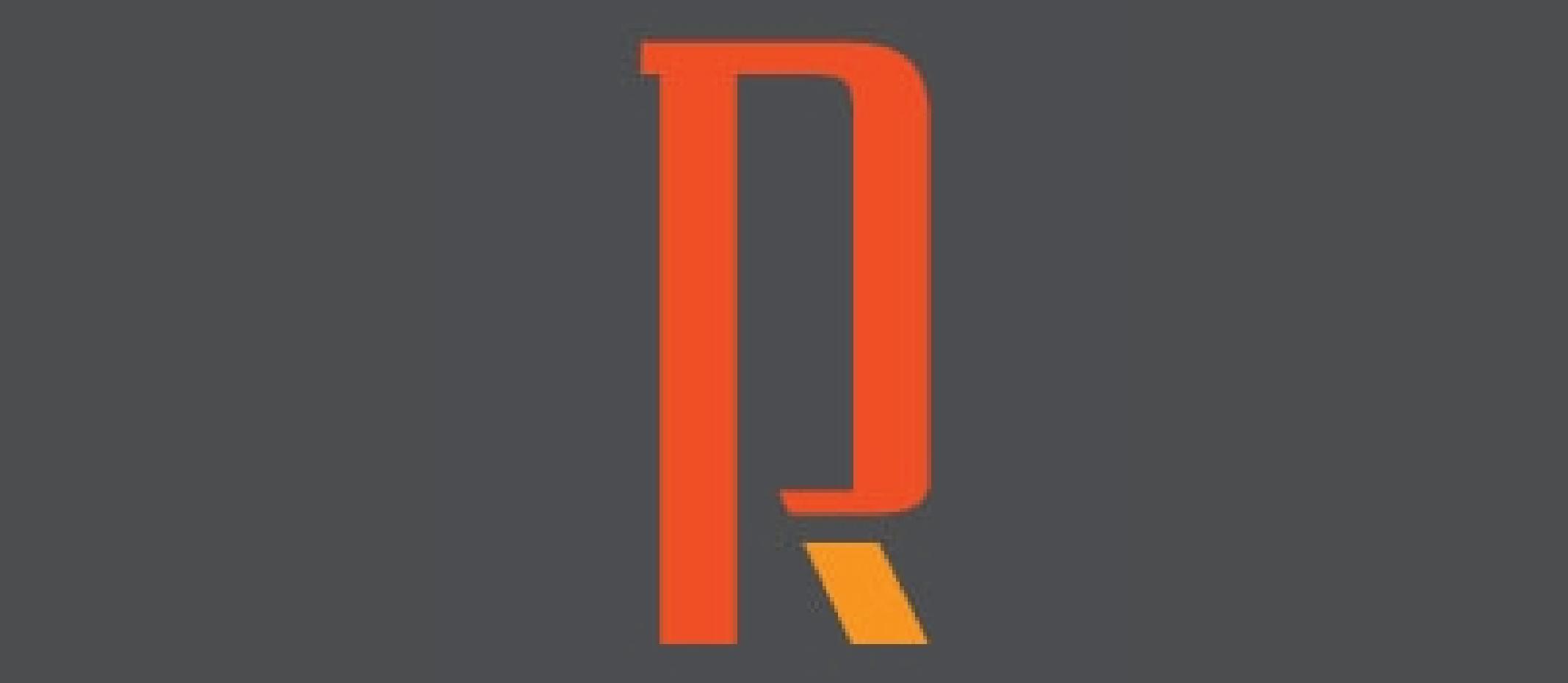 Ripley PR Logo