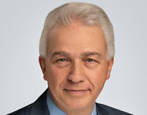 Dr. Andrea Natale