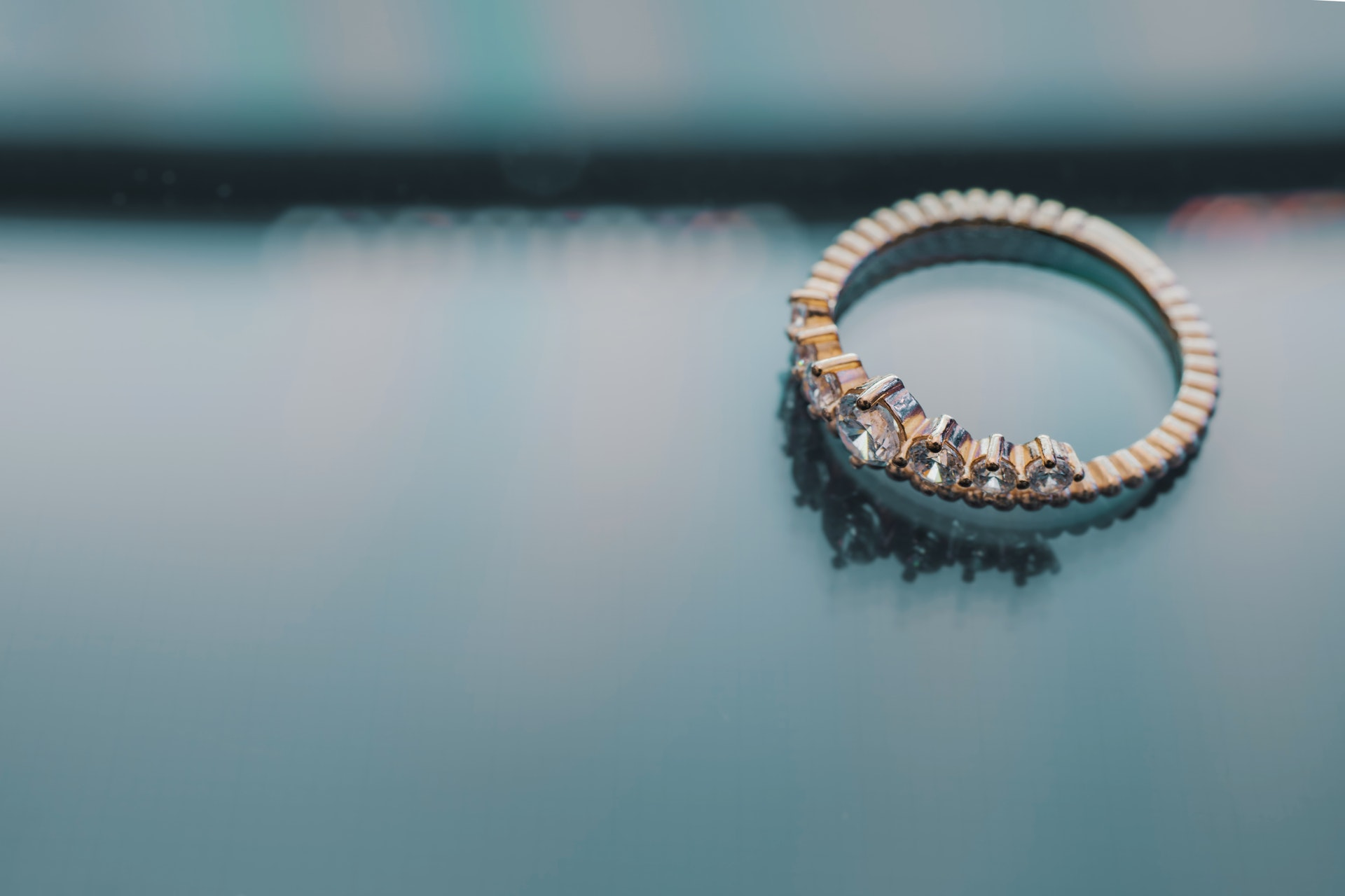 How to Choose a Ring Shape for Your Engagement Ring