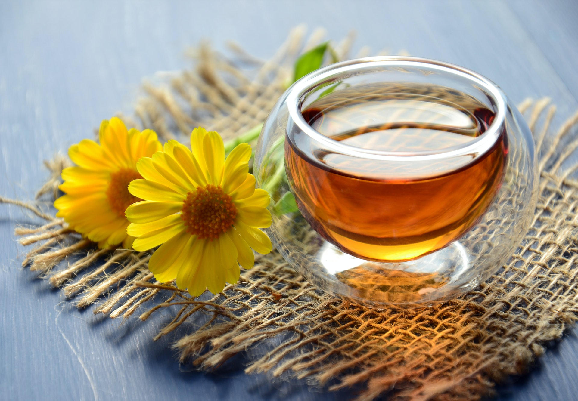 How to Use Local Honey to Improve Your Overall Health