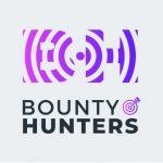 Profile picture of Bountyhunters.io